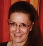 Cécile-Gilbert-Kawano-Syscodev