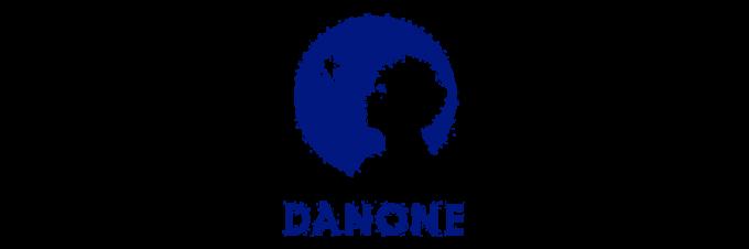 missions-danone