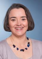 Nathalie-Dumur-syscodev