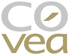 Covea-logo-institutionnel
