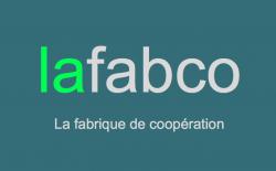 Logo-Lafabco