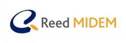 ReedMidem_logo