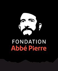 logo-fondation-abbe-pierre-signature-v2