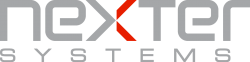 logo-nexter