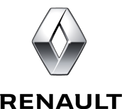 renault-logo-18DB8E9AE7-seeklogo.com