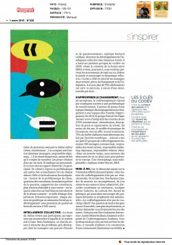 Management mars 2015_Page_2