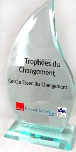 trophee-essec-changement-julhiet-150x300
