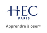Intervention HEC sept 2015