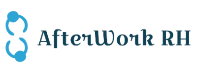 afterworkrh