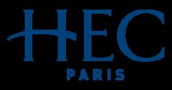 hec-codeveloppement