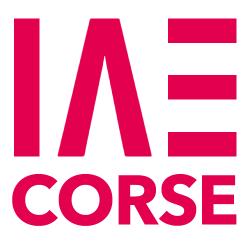 iae-corte-syscodev