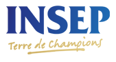 insep-codeveloppement-syscodev